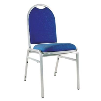 Cadeira para Auditório Estofada Arapongas
