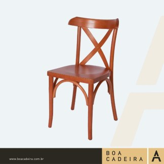 Cadeira-de-madeira-Recife-Padrão
