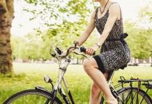 dia de la bicicleta en boadilla