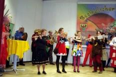 karneval_DSC03580