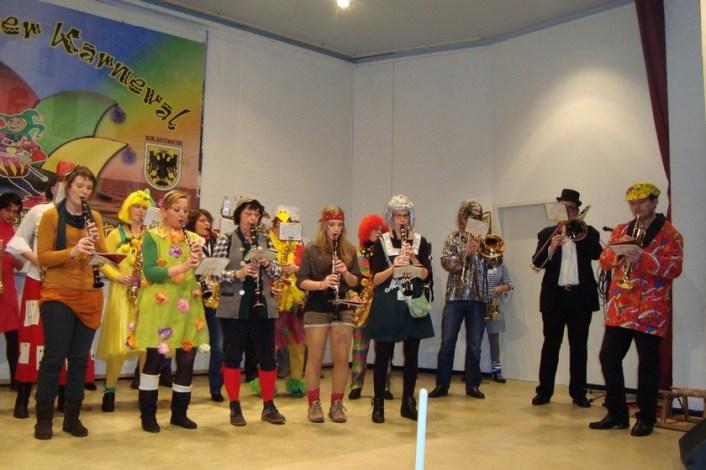karneval_DSC03582