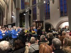 Konzert2017-13