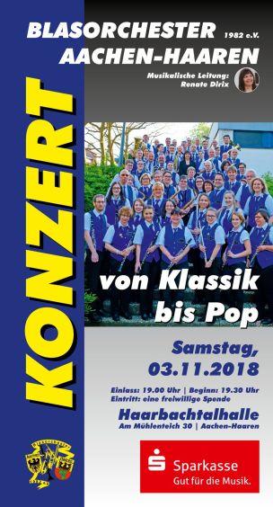 Konzert_2018
