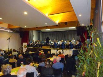 Konzert-Walhorn 6