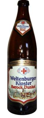 weltenburger_bottle.jpg