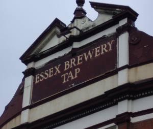 brewery_tap_closeup.jpg