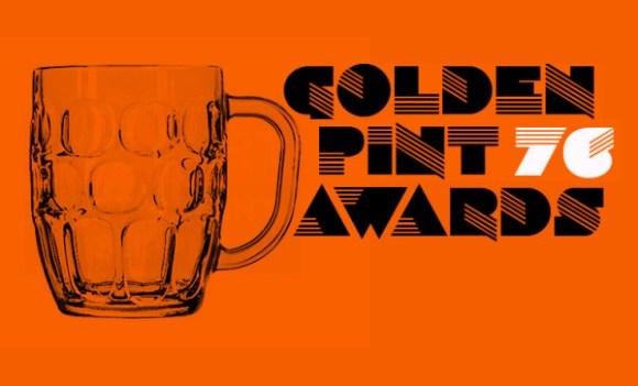 Golden Pints 76