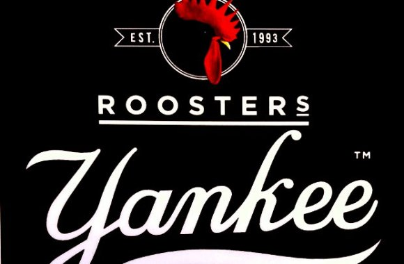 Rooster's Yankee