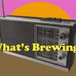 What's Brewing? (Illustration)