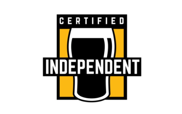 Certified Independent.