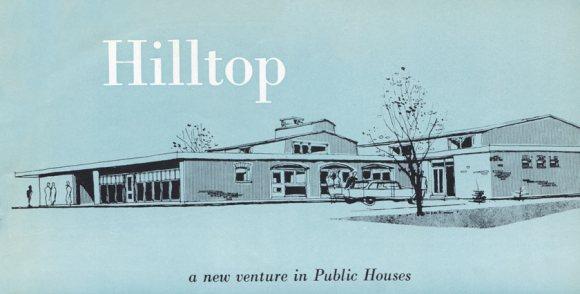 Illustration: Hilltop.