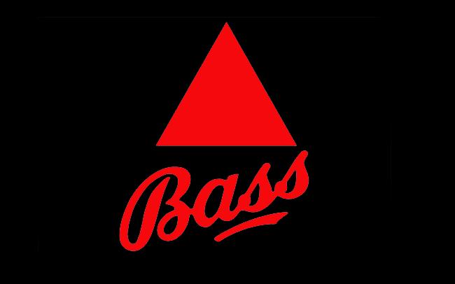 Bass logo.