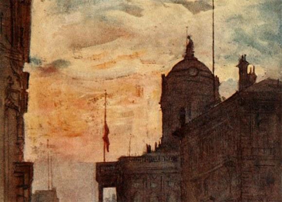 Liverpool c.1907.