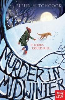 Murder In Midwinter-72656-3-456x702