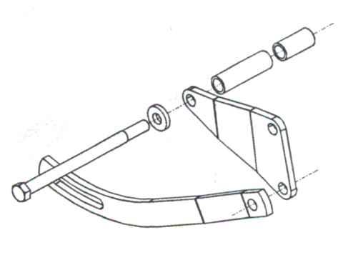 Diagram 64 Impala Starter Wiring Diagram File Vm43077