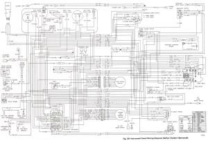1970 cuda wiring harness | Moparts Restoration & A12 Forum