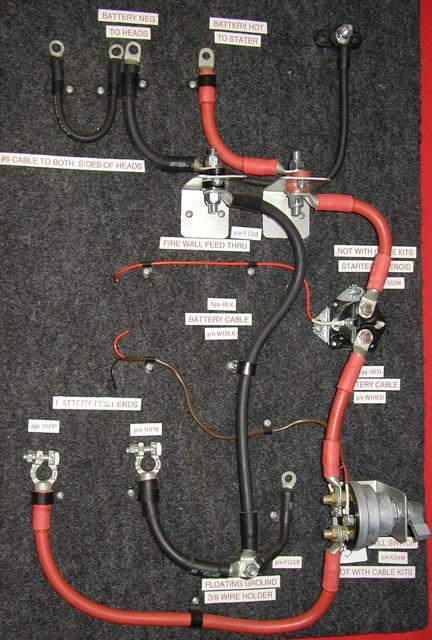 race car wiring systems 69 nova wiring diagram  begeboy