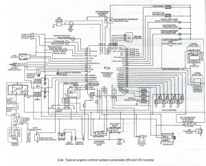 Plymouth Road Runner Engine Bay Diagram | Wiring Library