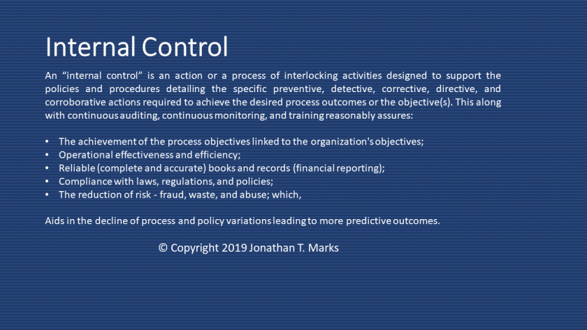 Internal Control Defined 2019 Marks JT.png