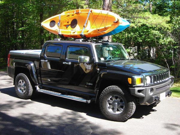 kayak transport made easy whether you