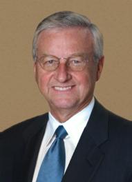 John T. Montford