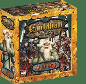 GuildhallFantasyAlliance3DBox