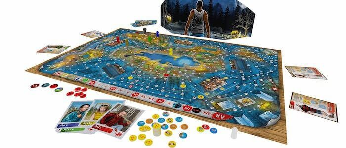 last-friday-board-game-21-700x300