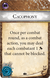 rb05_card_cacophony
