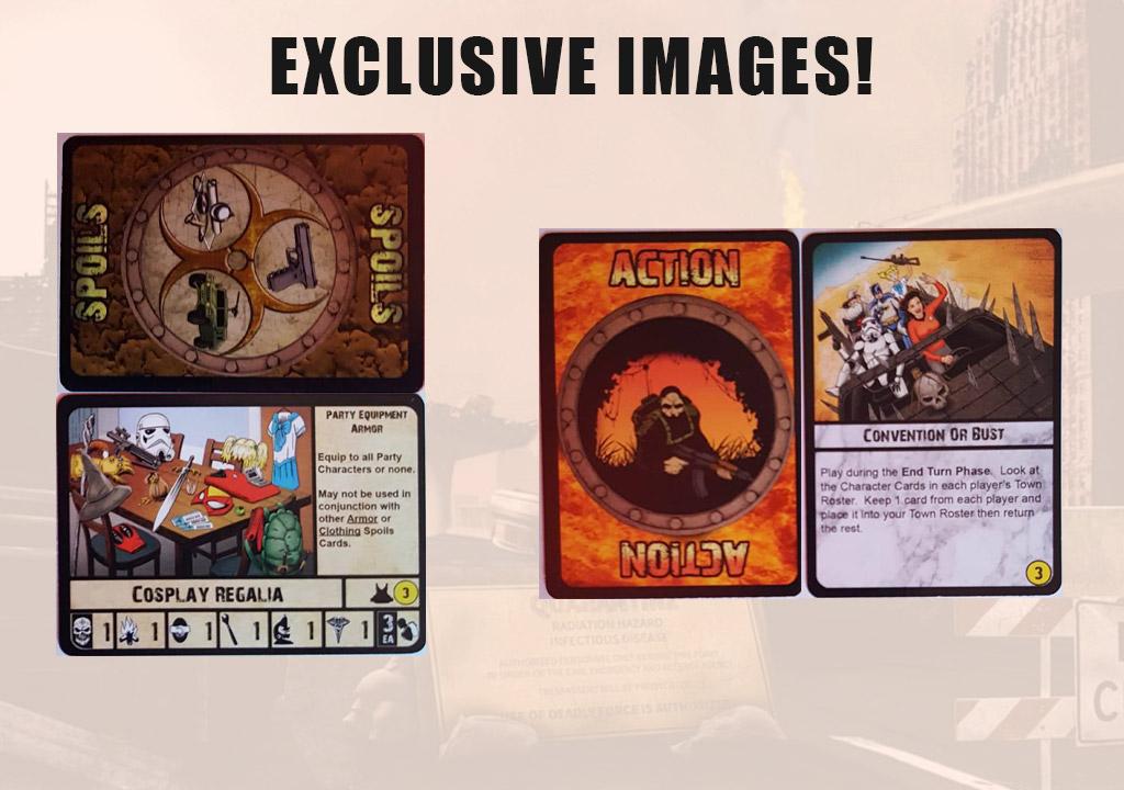 fallen-images-exclusive-images