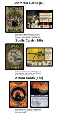 fallen-land-cards