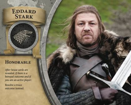 hbo11-eddard-stark-leader
