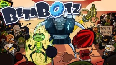 Betabotz