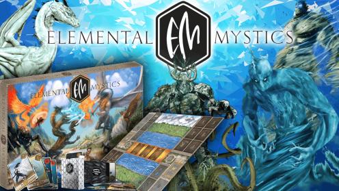 Elemental-Mystics