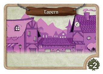 Fantahzee-Review-Village-Card-Tavern-Image-DAGeeks