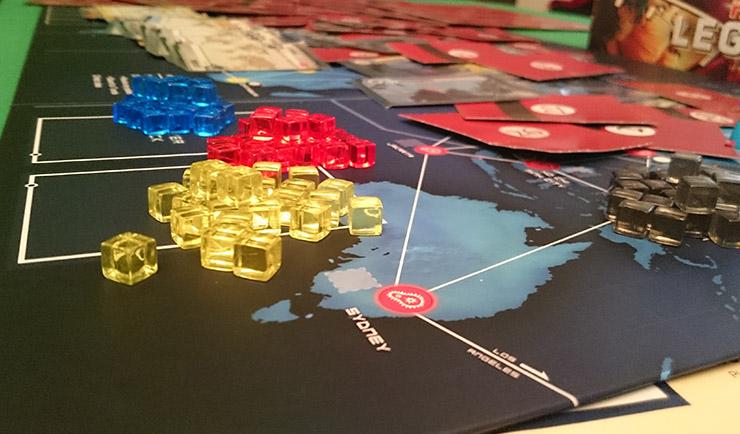 pandemic-review-3