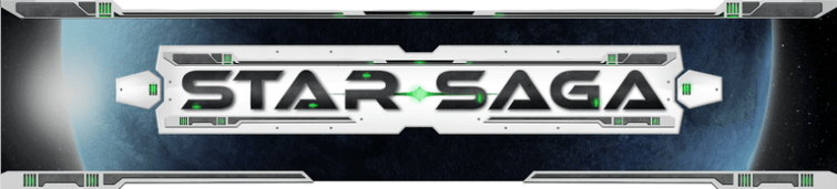 star-saga-header