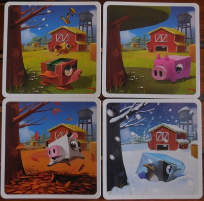 happy-pigs-review-board-game-stories-4