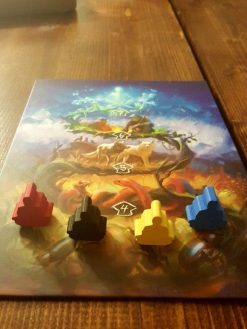 karmaka-board-game-stories-2