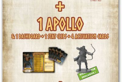 mythic-battles-pantheon-board-game-stories3