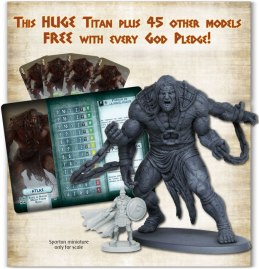 mythic-battles-pantheon-titan-board-game-stories