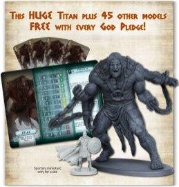 mythic-battles-pantheon-titan-board-game-stories