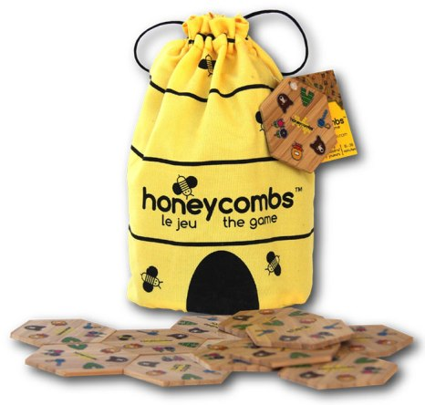 honeycombs1-board-game-stories