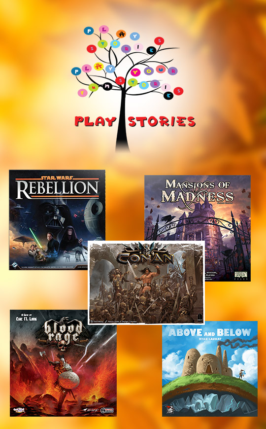 playstories-giveaway-main