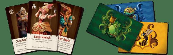RaiseYourGoblets-boardcontent-items3
