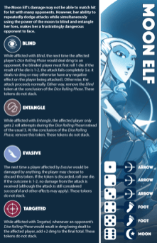 dice-throne-board-game-stories (1)