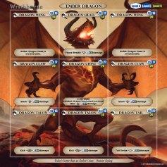 MoW---Ember-Dragon-3