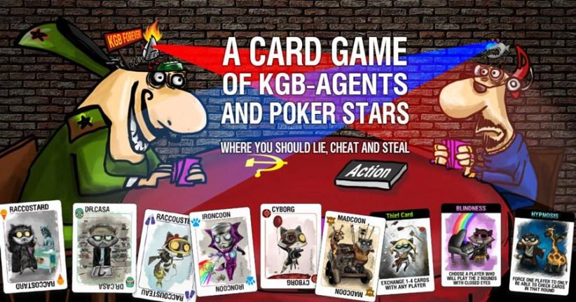 Raccoon-Madness-Game-bg-stories