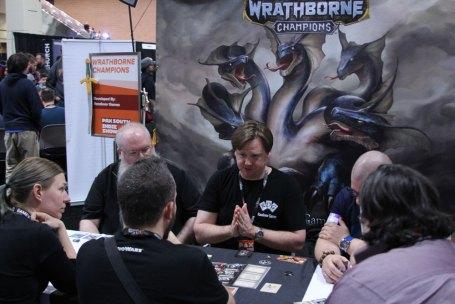 Wrathborne-3