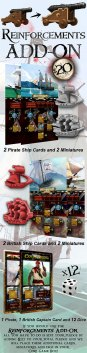 british-vs-pirates2
