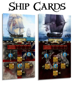 british-vs-pirates9